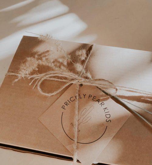 PPK Gift Box