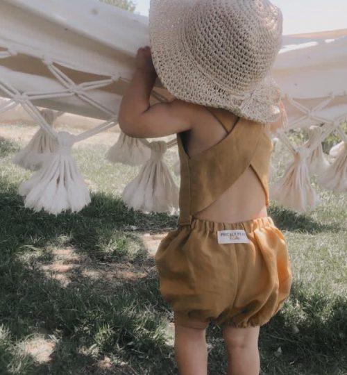 Summer on Vacay